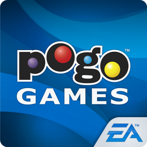Play POGO games smoothly