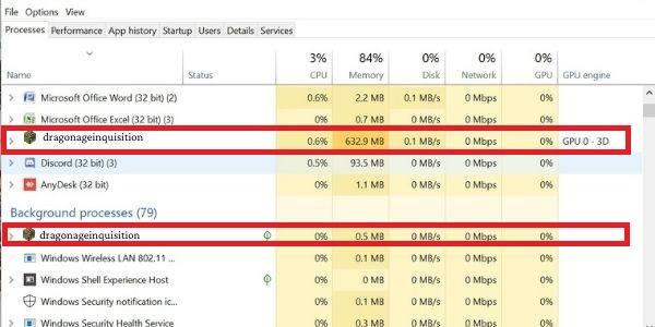 close game from task manager